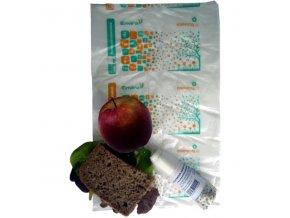 svacinove sacky z kompostovatelneho plastu