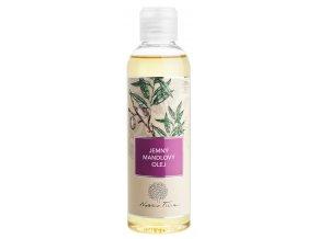 nobilis tilia jemny mandlovy olej