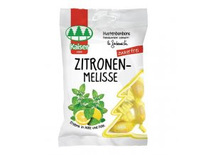 kaiser citron