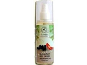 aromatika deodorant na obuv 115ml