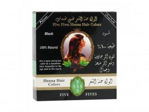 henna cerna 100 g