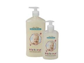 detsky sprchovy gel
