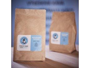1818 zrnkova kava cerstvy boby huehuetenango guatemala