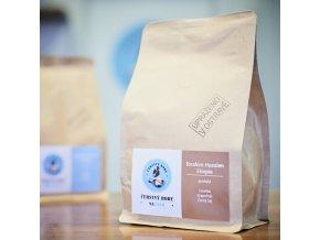 3101 1 zrnkova kava ibrahim hussien etiopie