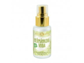 purity vision hermankova voda 50ml