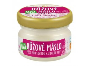 purity vision ruzove maslo 20ml