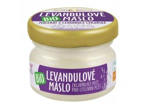 purity vision levandulove maslo 20ml