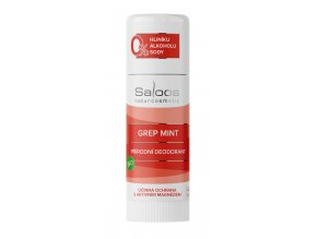 prirodni deodorant grep mint