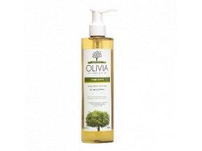 olivia recke tekute mydlo