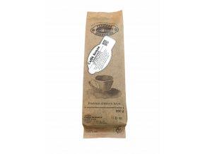 kava caffe senza bezkofeinova drahonice