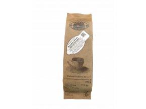 kava nicaragua finca drahonice