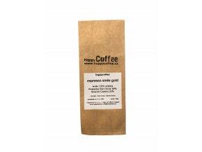 kava happycoffee espreso smes gold