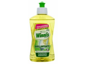 winni s brillantante limone 250 ml lestidlo do mycky