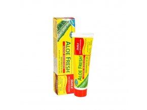 zubni pasta smile s jemne belicim ucinkem 100 ml esi