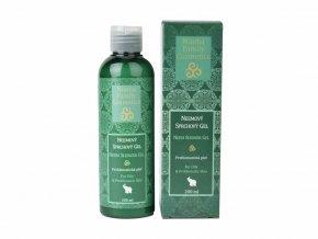 Healing nature neemovy sprchovy gel 200ml