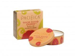 pacifica tuhy parfem mediterranean fig 10 g