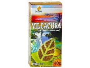 Milota Vilcacora (Řemdihák kůra) 40g