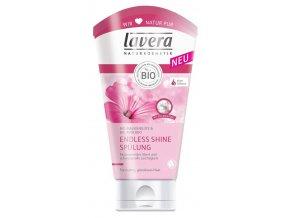 Lavera Kondicionér Endless Shine 150ml