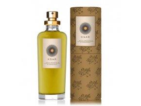 Florascent přírodní parfém Ksar Aqua Orientalis 60ml