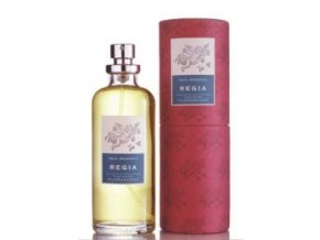 Florascent přírodní parfém Regia Aqua Aromatica 60ml