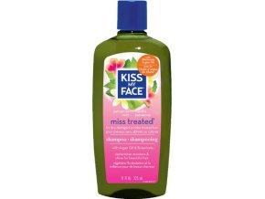 šampon treated