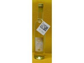 Pleva Medovina z akátového medu 500ml