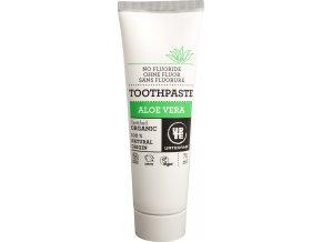 Urtekram Zubní pasta Aloe Vera BIO 75ml