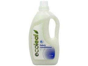 Ecoleaf Aviváž 1,5l