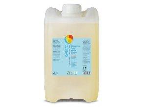 Sonett Sensitiv Na nádobí/Univerzální čistič 10l