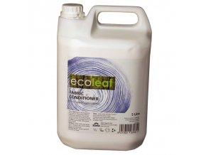 Ecoleaf Aviváž 5l