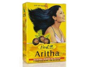Hesh Aritha práškový šampon 100g