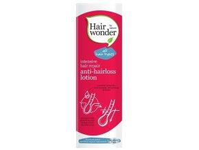 Hairwonder Regenerační emulze proti vypadávání vlasů 75ml
