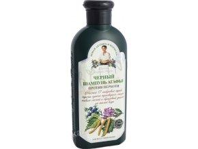 recepty agathy cerny sampon agaty proti lupum na vsechny typy vlasu 350ml1