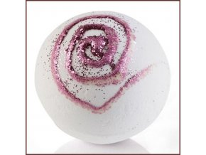 Bomb Cosmetics Koupelová koule Hypnotizér 160g