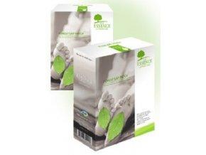 Detoxikační náplast 14ks