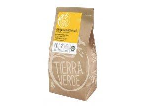 Yellow & Blue Regenerační sůl do myčky na nádobí 1,2kg