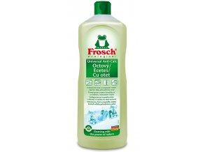 Frosch Univerzální čistič ocet 1000ml