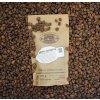 espresso smes 100% arabica