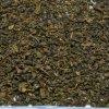 china zhejiang gunpowder temple of heaven special (cz bio 004)