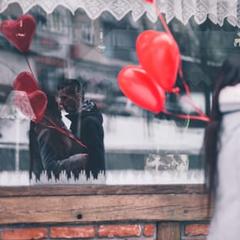 Už máte dárek na Valentýna?