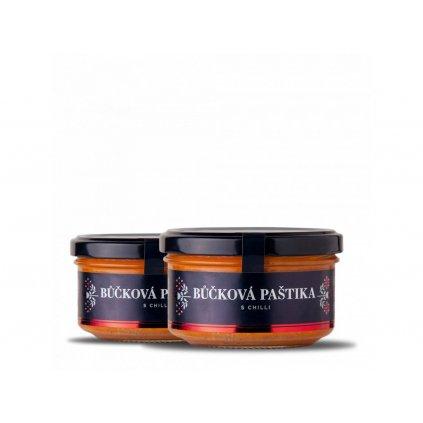 305 gurman buckova chilli(2)