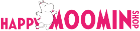 Happy Moomin Shop