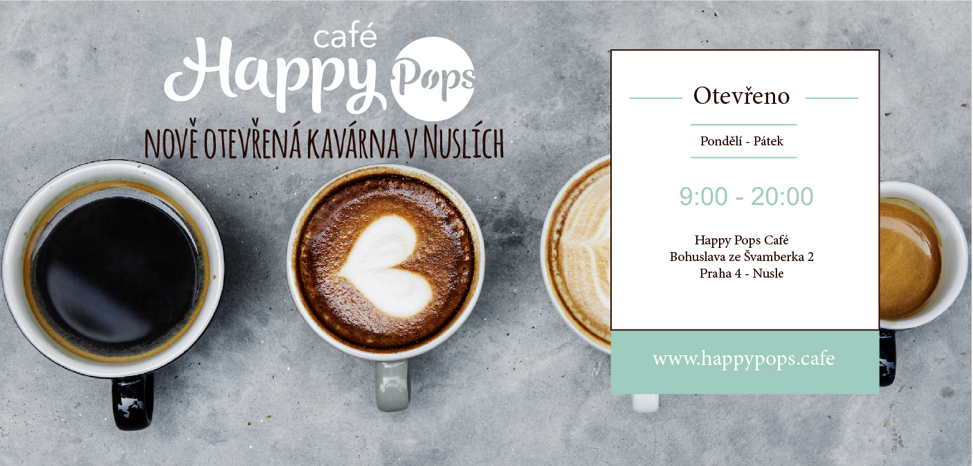 Carousel_Cafe_Prazdniny