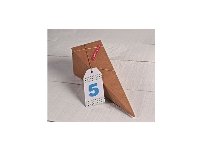 cardboard cones for parties and events