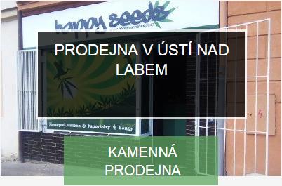 Služba Pick & Mix nově v ČR !!!