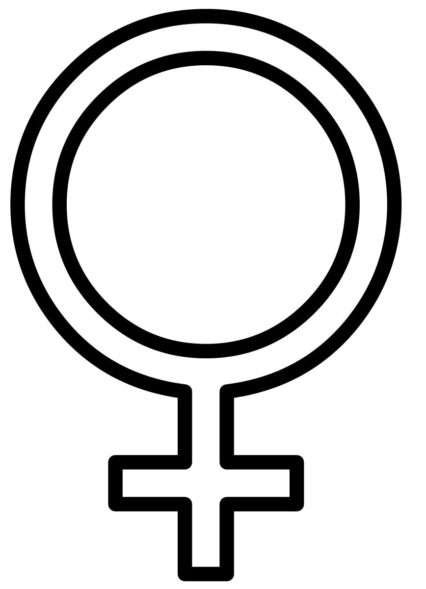 Feminizovaná semena konopí