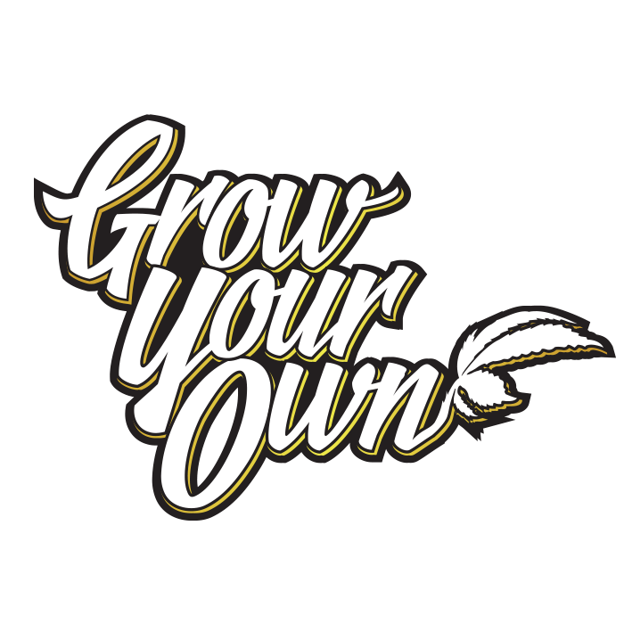 DNA Genetics - G.Y.O Collection