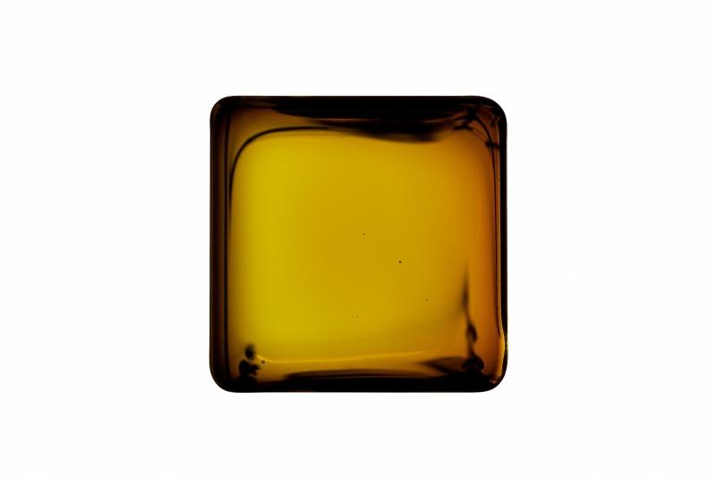 Konopný olej CBD