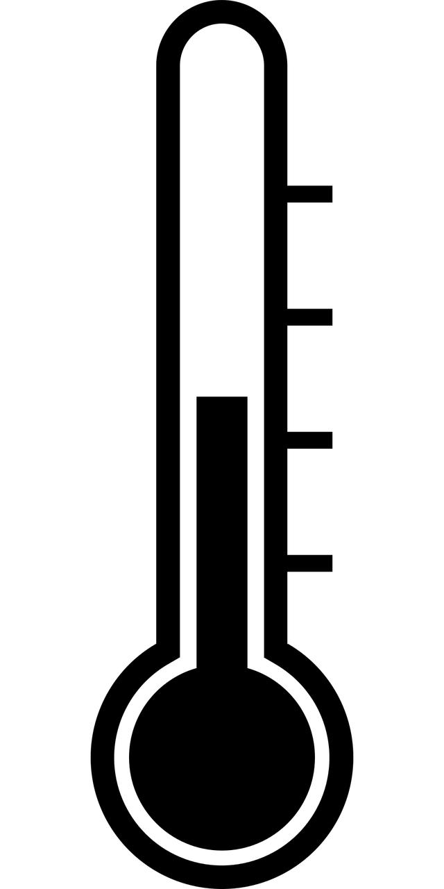 teplota-skladovani-konopi