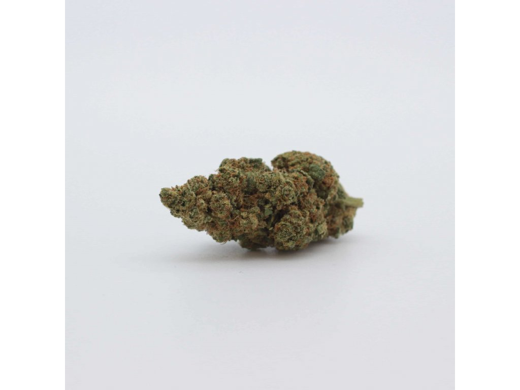 cbd konopi 2g blue cheese